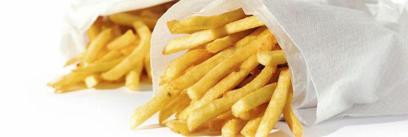 5 alimentos que retardam o nosso metabolismo