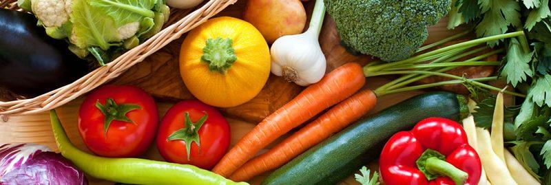 10 alimentos saudáveis que devemos comer todos os dias