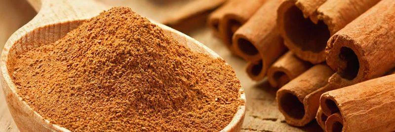11 super alimentos para melhorar a digestão durante as festas