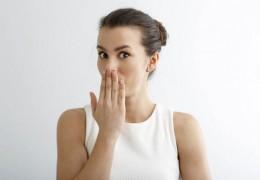 3 super remédios caseiros para combater a boca seca