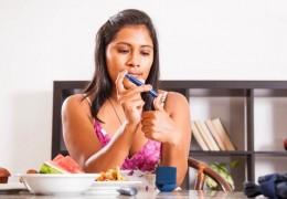 4 dicas essenciais para manter o diabetes sob controle