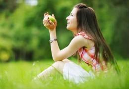 4 dicas para usar o tempo de forma saudável