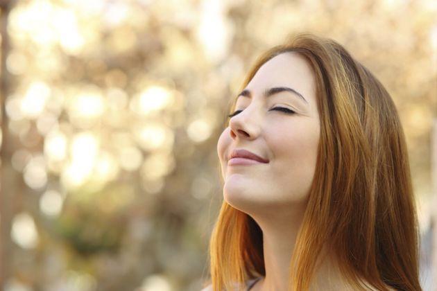 5 dicas fáceis de controlar a asma sem usar inaladores