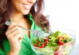 Conheça as 5 dietas mais saudáveis e eficazes do mundo