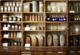 5 remédios caseiros que não devemos utilizar