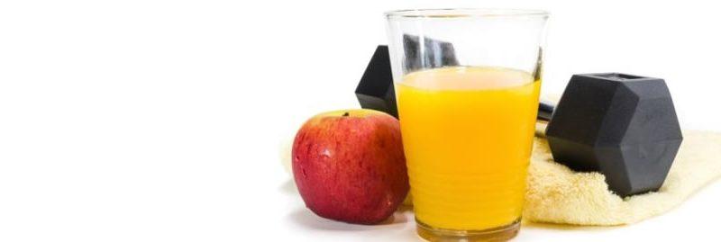 Alimentos essenciais para aumentar o desempenho físico nos esportes