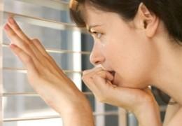 Ansiedade: dicas infalíveis para combater esse problema