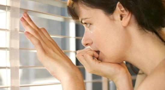 Ansiedade dicas infalíveis para combater esse problema