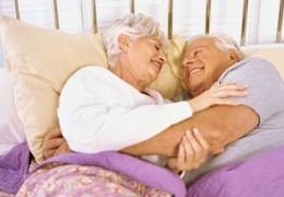 Dicas para combater a falta de libido durante a menopausa