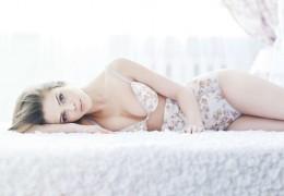 Dormir com sutiã: Sim ou não?