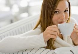 Os 5 melhores chás e seus grandes benefícios