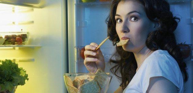 Alimentação: maus hábitos alimentares e como deixá-los