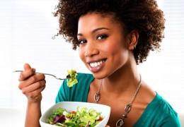Alimentos aliados no combate a depressão