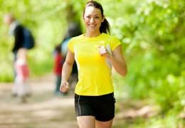 Como tornar a atividade física um estilo de vida?