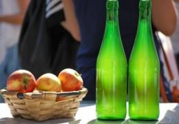 Conheça os poderosos benefícios da sidra para saúde