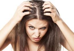 Desmentindo 10 mitos sobre a queda de cabelo