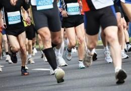 Dicas importantes para quem vai correr uma maratona