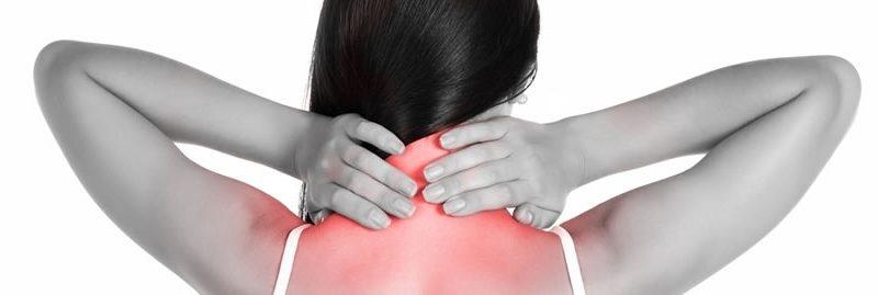 Dicas para aliviar e evitar dores no pescoço
