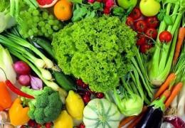 Dicas para manipular e armazenar alimentos e evitar perda de nutrientes