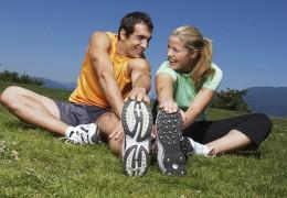 Dicas para não abandonar as atividades físicas no Natal