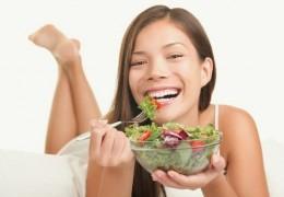 Dicas para perder peso rápido e sem esforço