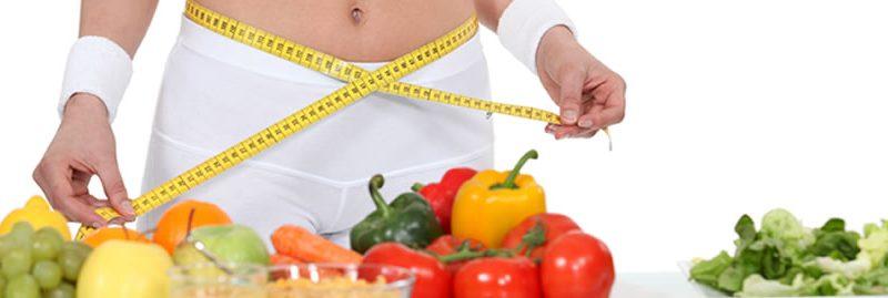 Emagrecer: 4 frutas que ajudam a queimar gordura