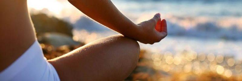Exercícios para tratar os problemas de saúde emocionais mais comuns