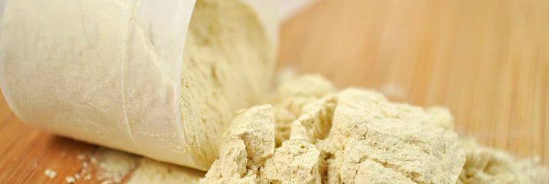 O que devemos saber sobre o consumo de proteínas?