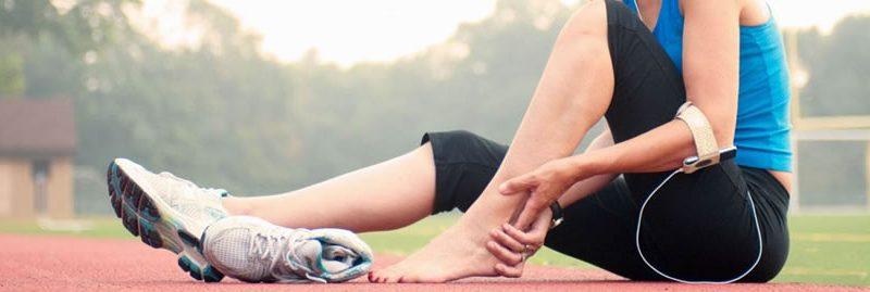 Os riscos de correr uma maratona sem preparo físico adequado