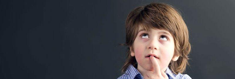 Saiba o que é a discalculia e seu sintomas