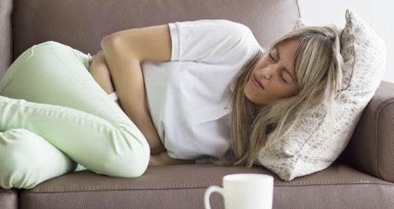 Sintomas manifestados pela falta de vitamina C