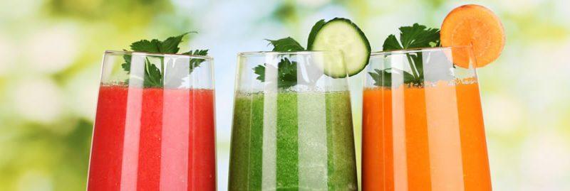 Sucos naturais para combater a insônia e fazer você dormir melhor