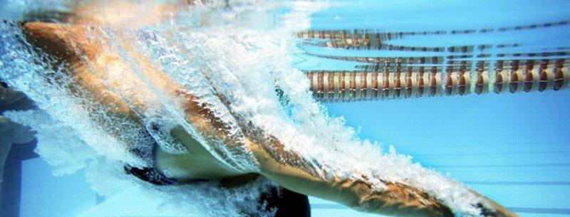 Verão: conheça as infecções mais comuns na piscina e como evitá-las