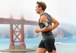 Vício nos esportes: causas, sintomas e riscos para saúde