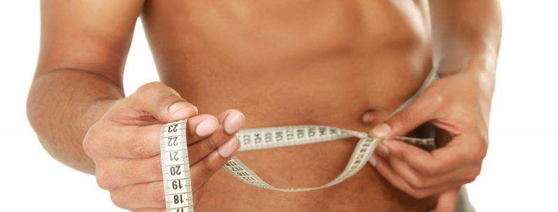 Você sabia? Homens e mulheres perdem peso de forma diferente