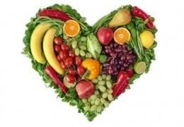 10 super alimentos com benefícios para o coração