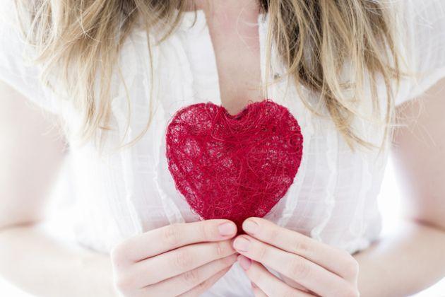 3 bebidas que reduzem a pressão arterial