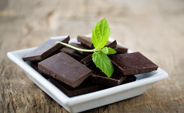 5 alimentos anti-idade que devemos consumir regularmente-2