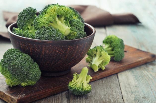 5 alimentos anti-idade que devemos consumir regularmente-3