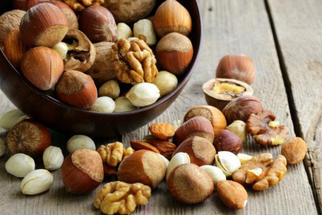 5 alimentos anti-idade que devemos consumir regularmente-4