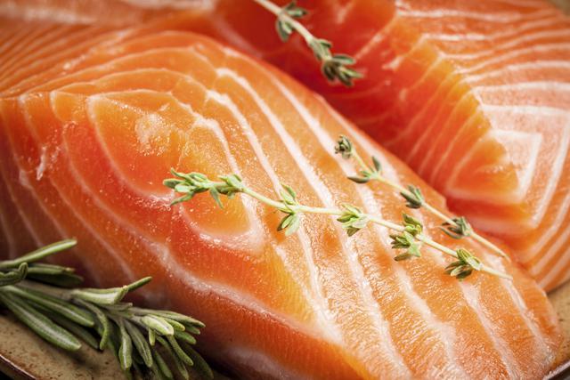5 alimentos antiidade para vivermos muito mais-3