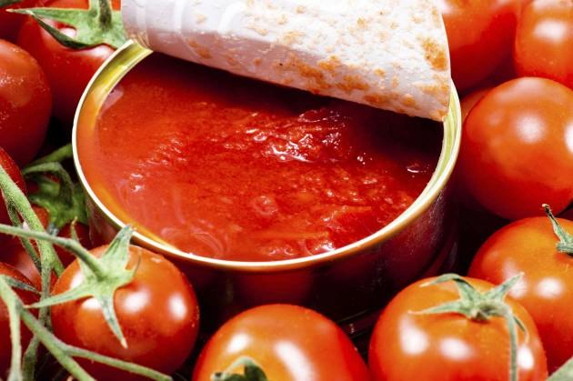 5 alimentos enlatados que devemos consumir regularmente-1