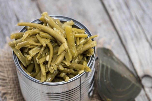 5 alimentos enlatados que devemos consumir regularmente-4