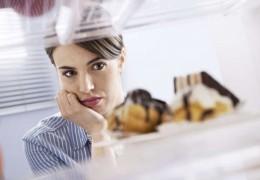 5 causas de um aumento de fome sem motivo aparente