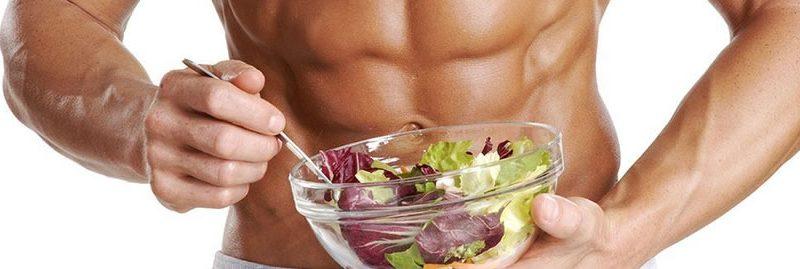 5 melhores alimentos para se recuperar após os treinos