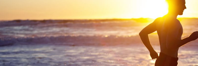 6 dicas para correr nos dias quentes