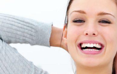 6 hábitos que devemos adotar para sermos felizes em 2015