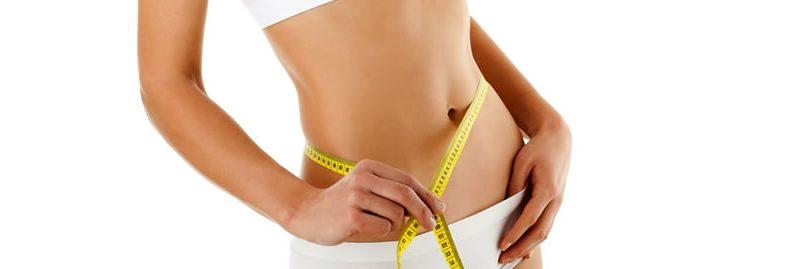 7 alimentos infalíveis para emagrecer com saúde