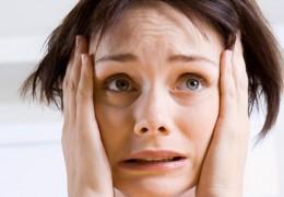 6 dicas eficazes para combater e controlar a ansiedade