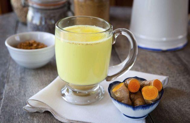8 benefícios do chá de cúrcuma e como prepará-lo-1